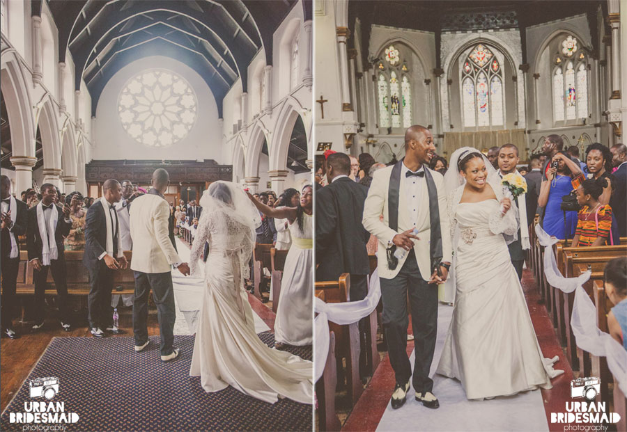 049_London-wedding-photographer-all-saints-new-cross-the-forum-greenwich Wedding Photography: Testimonials and Reviews