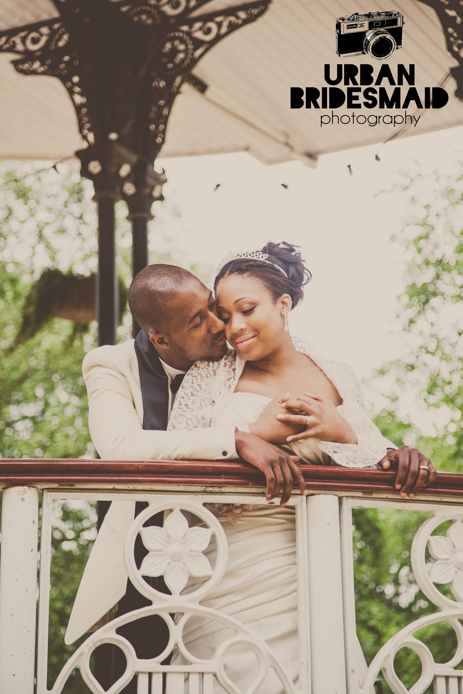 london wedding photographer southwark park