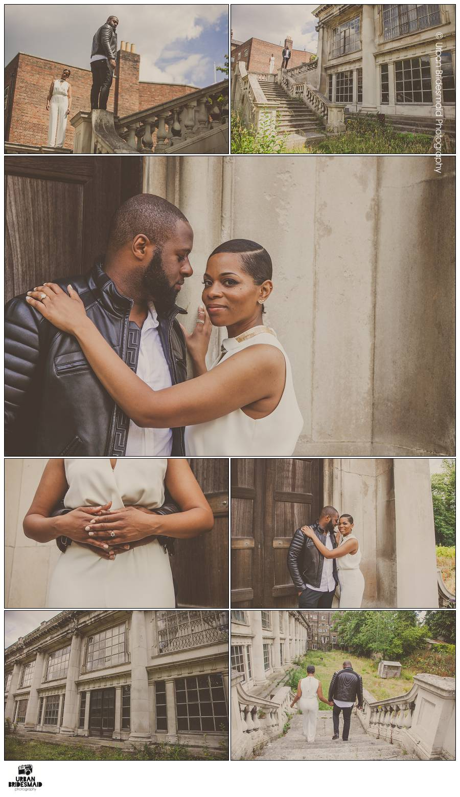 11_st_dunstan_the_east_engagement_shoot Wedding Photography: Testimonials and Reviews