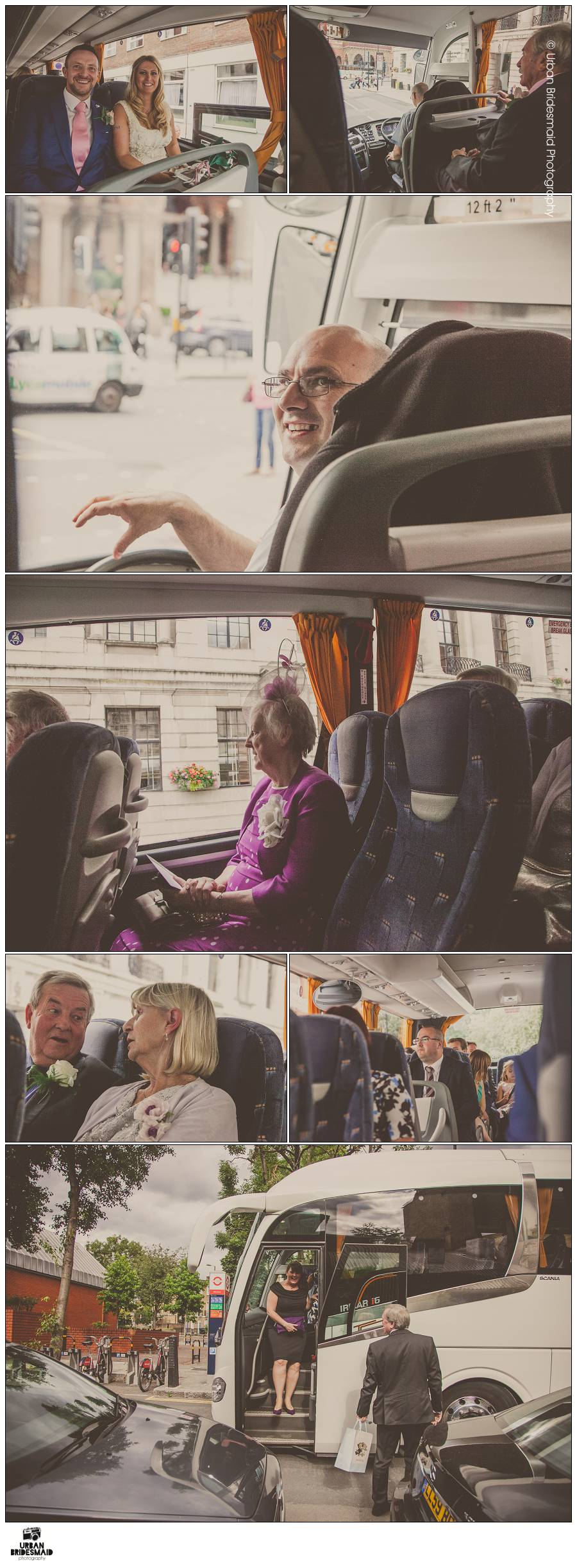 17_st_pancras_renaissance_hotel_london_wedding St Pancras Renaissance Hotel London, Camden Town Hall and The Driver Wedding