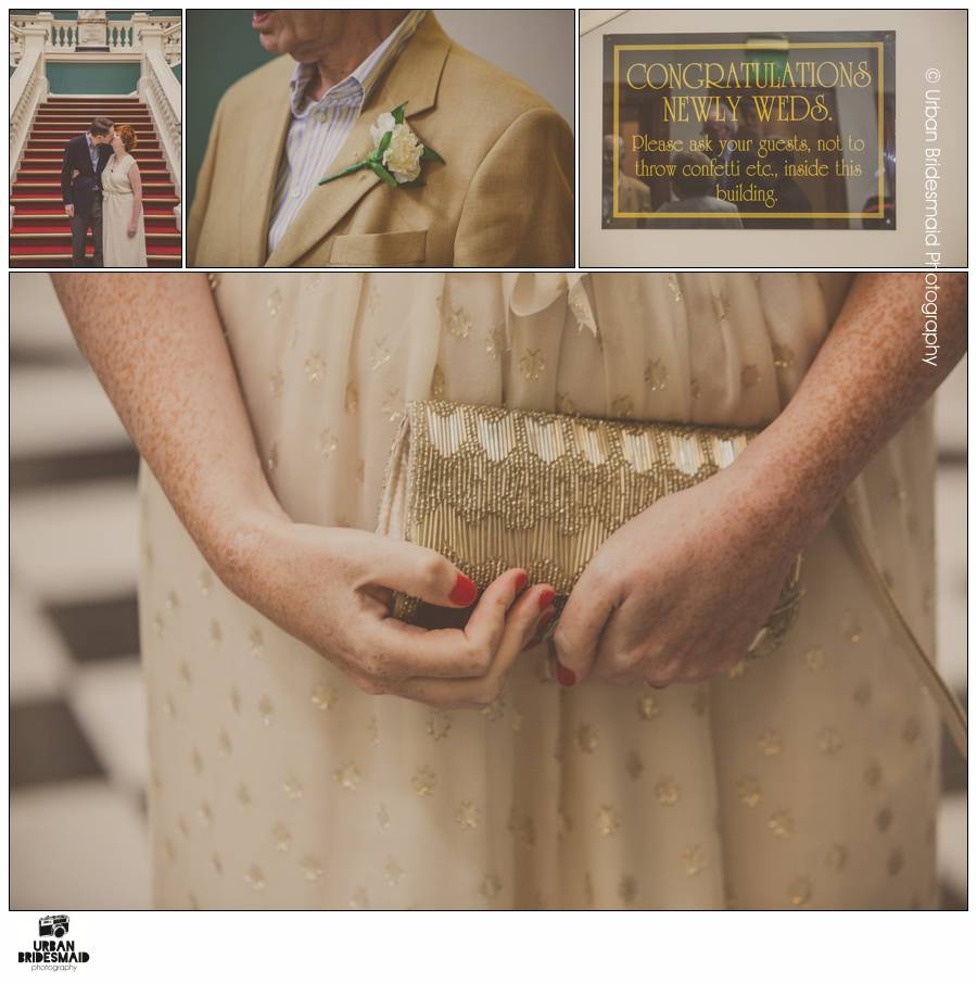 05woolwich_town_hall_wedding_photography_urbanbridesmaid Woolwich Town Hall wedding photography