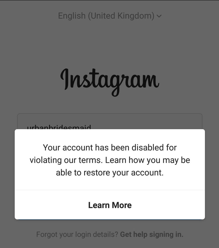 disabled-instagram-learn-more - Louisa Coulthurst | Urban